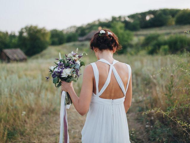 Cómo son las novias según su signo del zodiaco