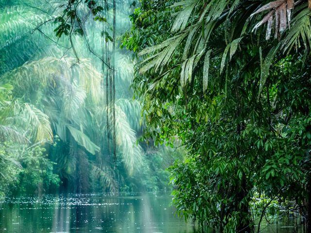 Destinos para la luna de miel ideas matrimonio for Accesorios para piscinas costa rica