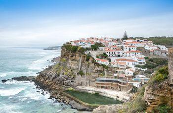 Luna de miel en Portugal: un destino soñado e imperdible