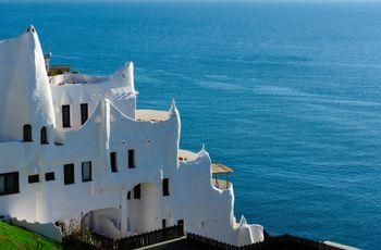 Visiten Punta del Este y vivan una espectacular luna de miel junto al mar