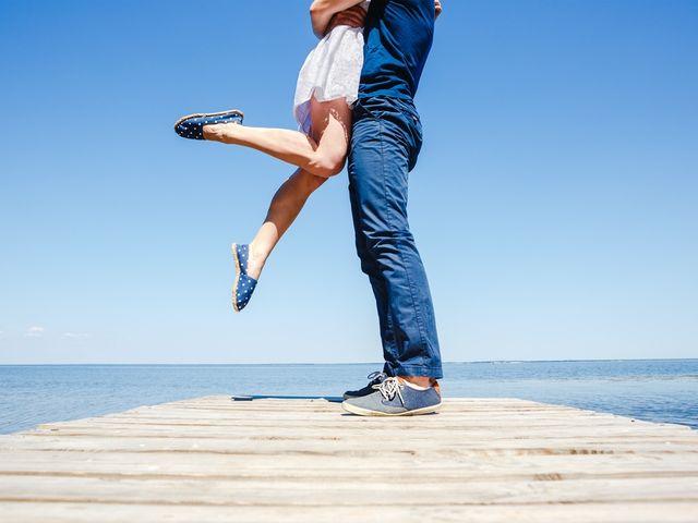 7 cosas que debes hacer al volver de tu luna de miel