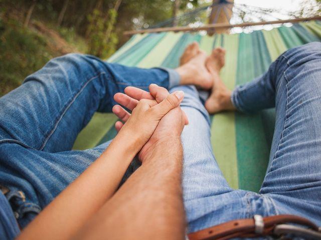 El permiso de vacaciones por matrimonio: todo lo que necesitas saber
