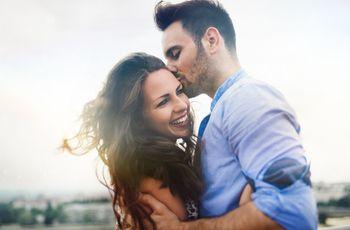 ¿Y si la novia pide matrimonio? Consejos para hacer la gran pregunta