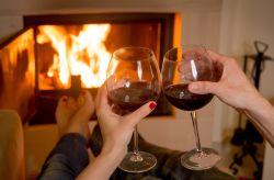 5 formas de celebrar el Año Nuevo con tu gran amor