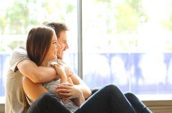 25 cosas que les pasar�n cuando ya est�n casados