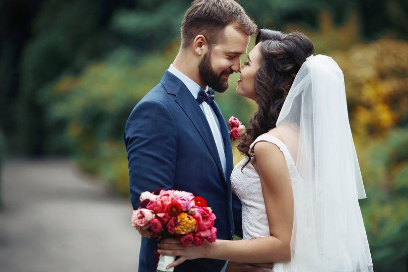 Matrimonio entre dos extranjeros en chile qu necesitan - Tramites para casarse por lo civil ...