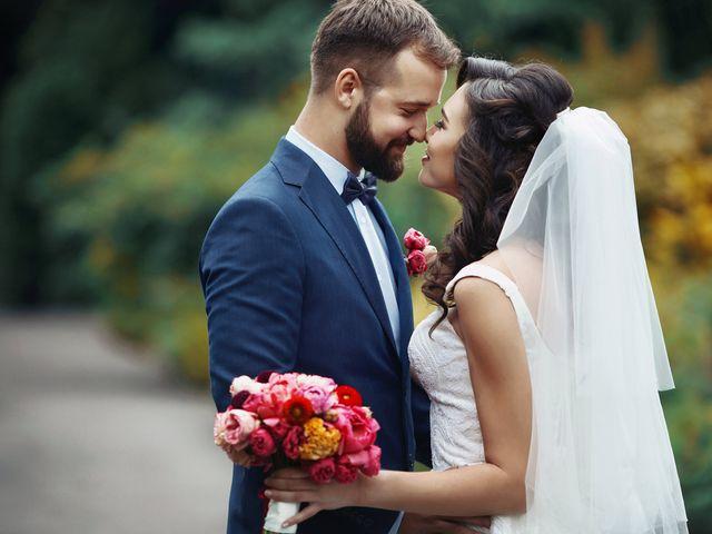 Matrimonio entre dos extranjeros en Chile: ¿qué necesitan?