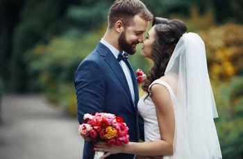 R gimen patrimonial del matrimonio bienes separados vs for Tramites matrimonio civil