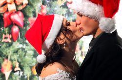 Una noche de Navidad en pareja