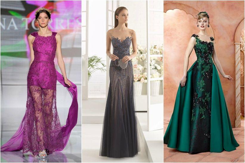 fcc1829613b 6 tendencias en looks de fiesta para invitadas a matrimonios 2017