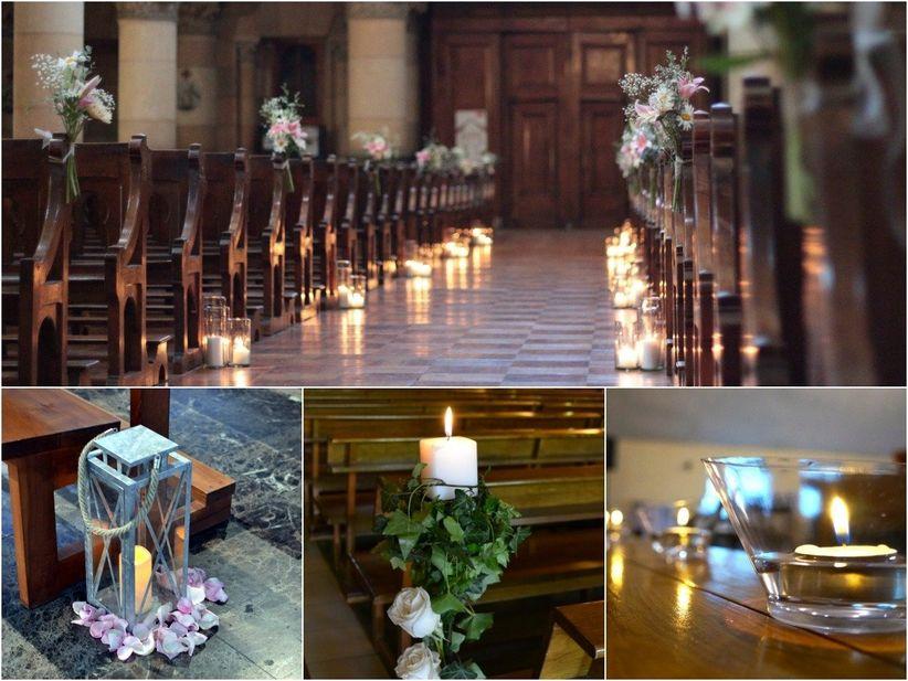 Matrimonio Catolico Pasos : Matrimonio catolico con ortodoxo vida religiosa