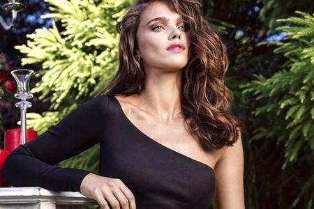 30 vestidos de fiesta negros: un clásico que se renueva