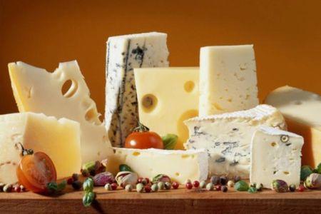 ¿Por qué tener un buffet de quesos en su matrimonio es una gran opción?