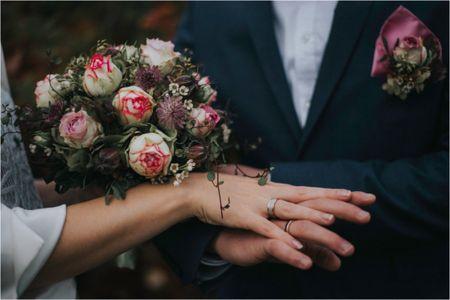 ¿Qué se necesita para realizar un matrimonio civil y religioso el mismo día?