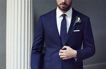 ¿Cómo debe ser la ropa interior del novio?