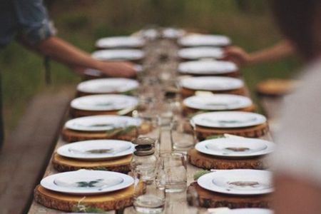 9 consejos para confeccionar su lista de invitados