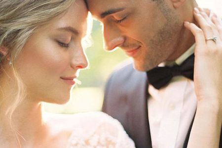 7 tips para elegir el hotel de su noche de bodas