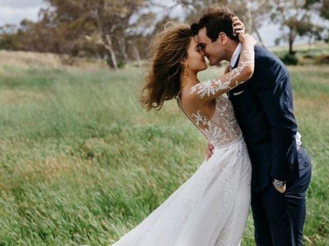 7 consejos para hacer más emotivo su matrimonio civil