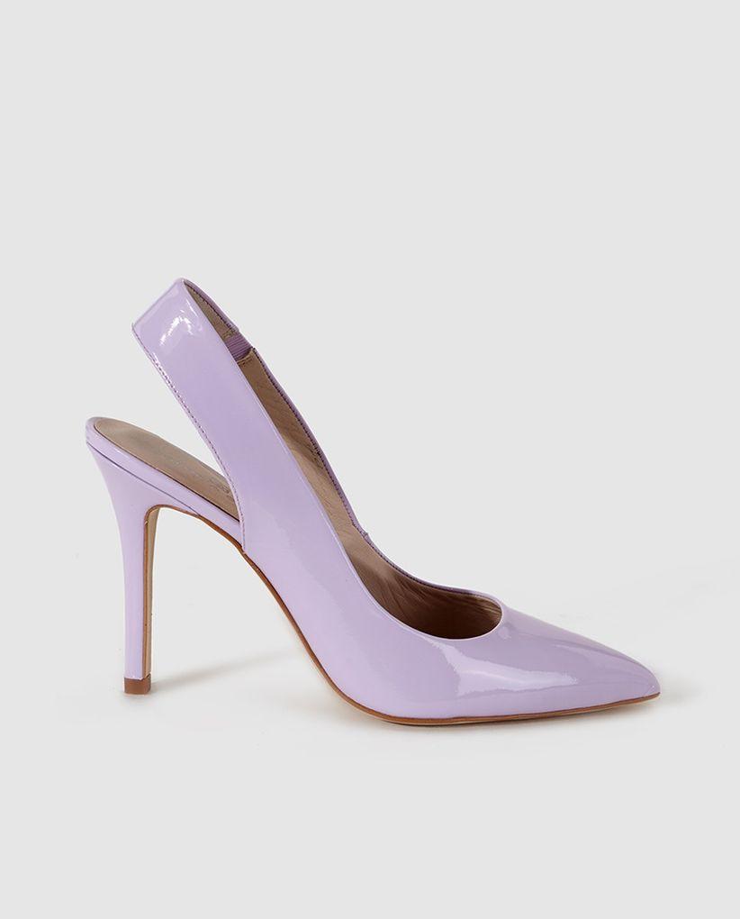 Propuestas de zapatos para las damas de honor jpg 823x1021 Zapatos para  damas de honor fc9ffacc58a7