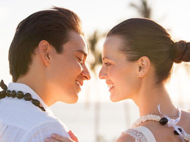 Matrimonios mixtos: todo lo que debes saber