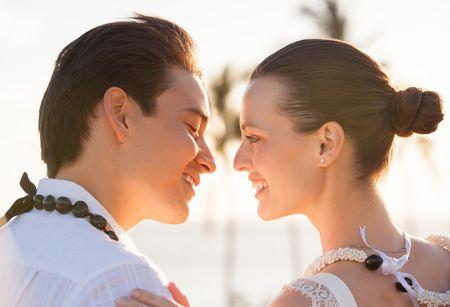 Matrimonios mixtos: trámites