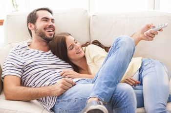 14 películas con temática de matrimonio para inspirarse