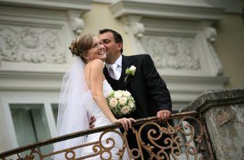 6 consejos para elegir el lugar de celebracion del matrimonio