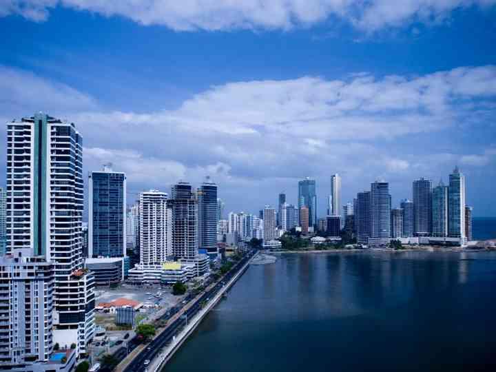 Luna de miel exótica en Panamá: ¡viva la diversidad!