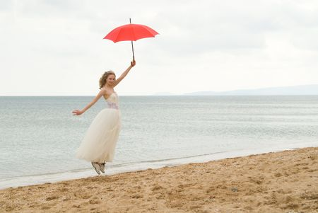 Haz de la lluvia tu mayor aliado en tu matrimonio