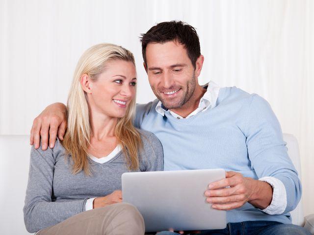 Cómo hablar de finanzas con la pareja
