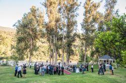 ¿Muchos invitados en tu matrimonio?: 6 ideas para que todos disfruten