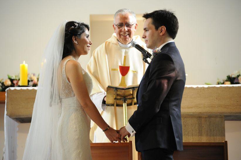 Matrimonio Mixto Catolico Musulman : Preguntas frecuentes sobre el matrimonio por la iglesia