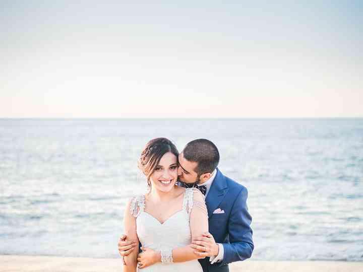 30 frases de amor cortas que destilan romanticismo