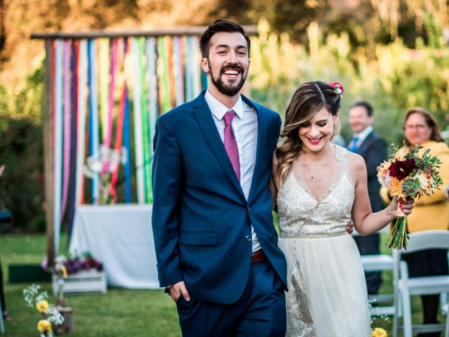 6 fechas que es mejor no escoger para casarse