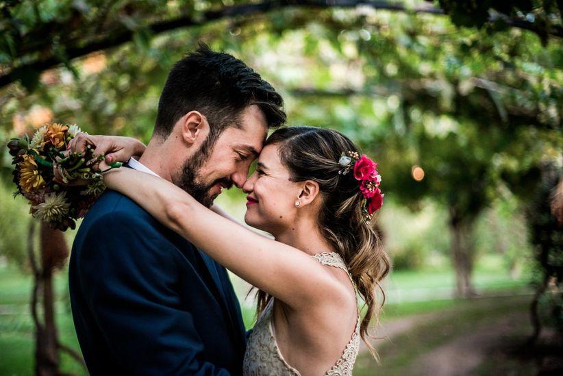 05e68ab8b Las 30 mejores canciones para su video de matrimonio