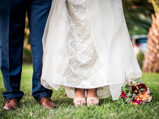 Cómo planear una boda exprés en 3 meses