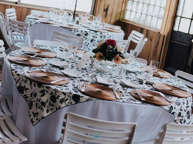 7 tips para ubicar a los invitados en las mesas