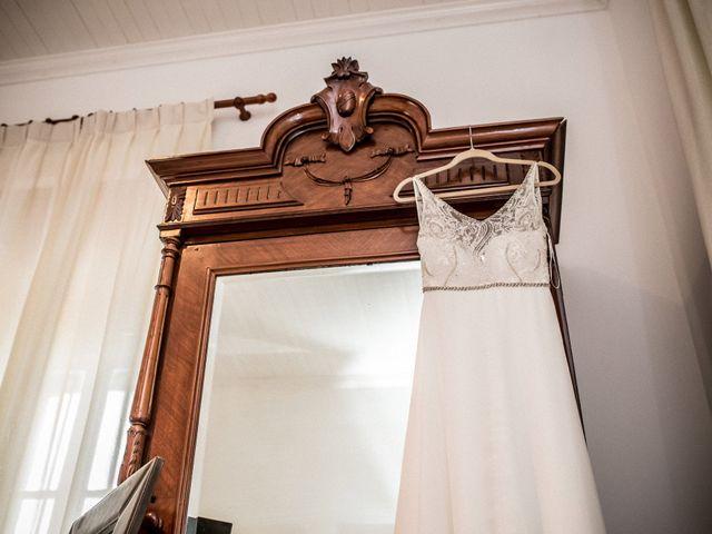 6 consejos para mandar a hacer tu vestido de novia