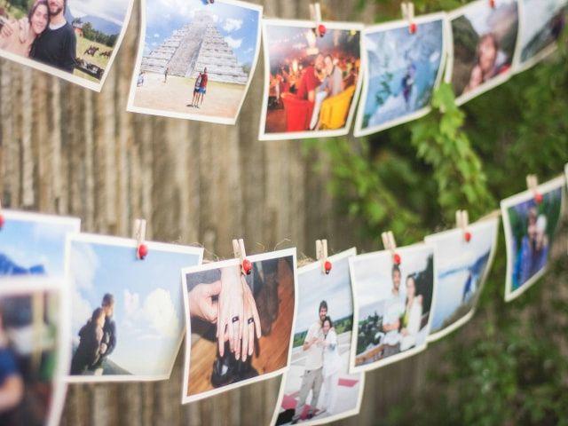 7 ideas originales para agradecer a los invitados