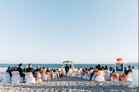 10 tips para reducir la lista de invitados
