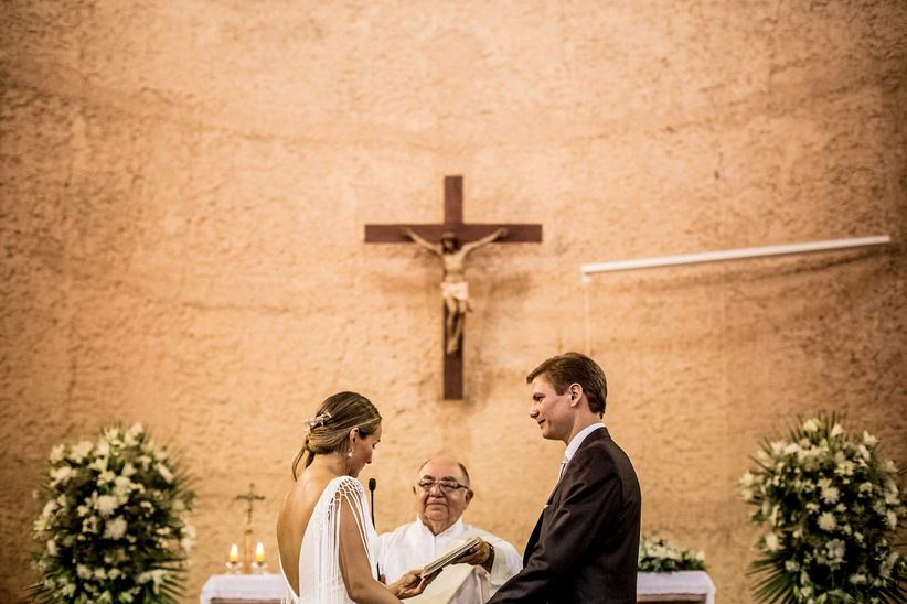 Matrimonio Catolico Legal : Canciones no tradicionales para la ceremonia religiosa