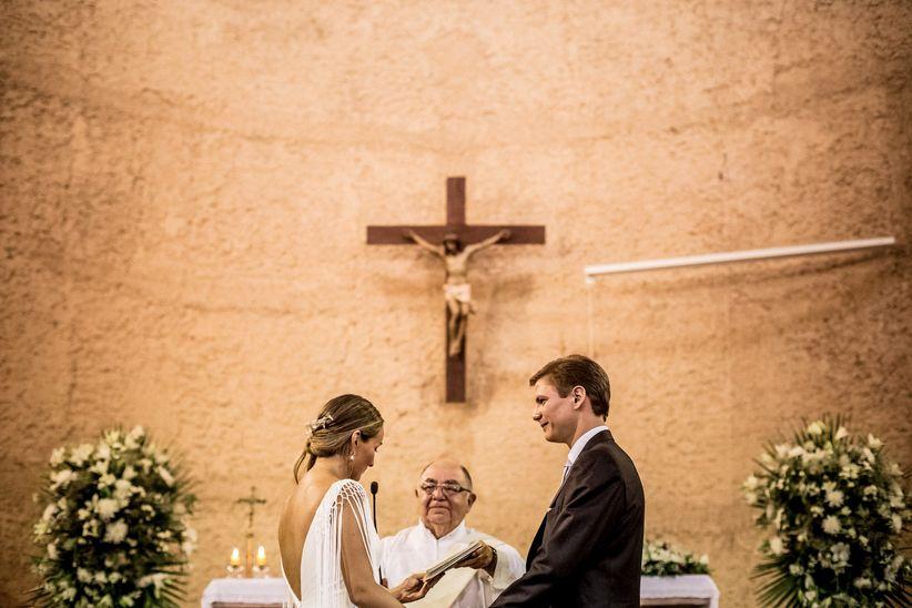Matrimonio Catolico Ceremonia : Canciones no tradicionales para la ceremonia religiosa