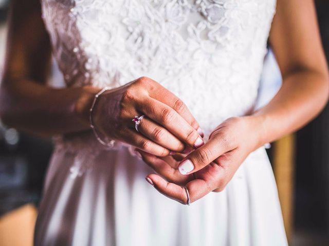 Los 10 mejores consejos para novias perfeccionistas