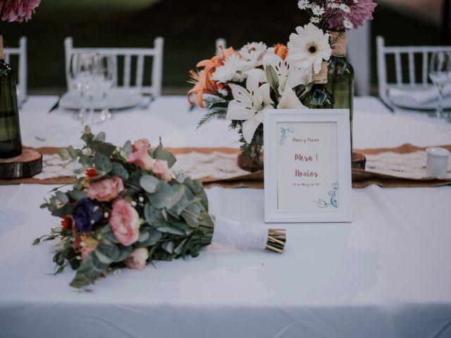 7 consejos clave para un banquete al aire libre