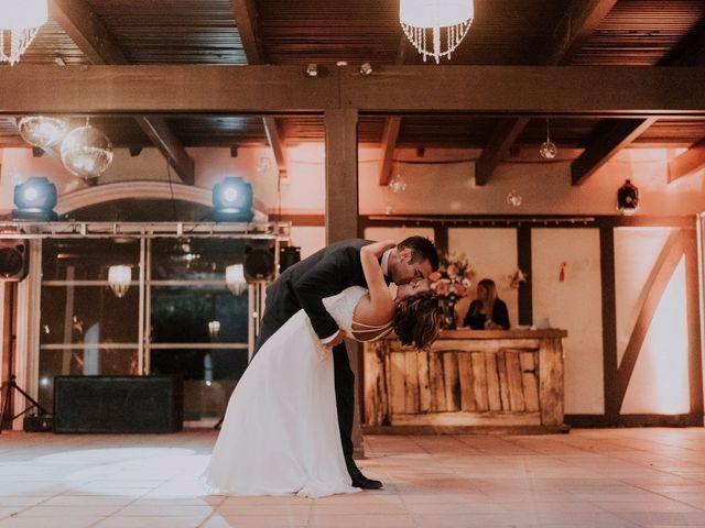 40 hits para una fiesta de matrimonio noventera