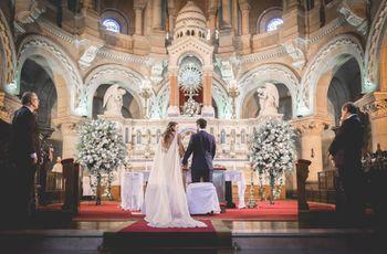 27 frases cristianas de amor para el matrimonio