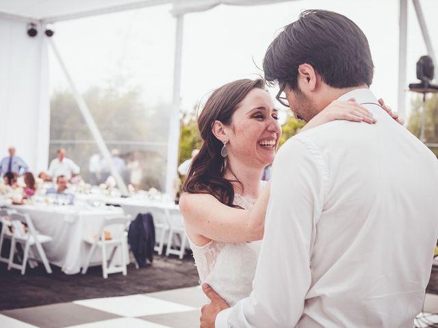 5 estilos sorprendentes para el baile de los novios
