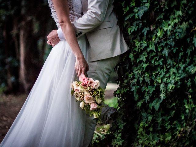 ¿Qué buscan los novios en Google antes de casarse?