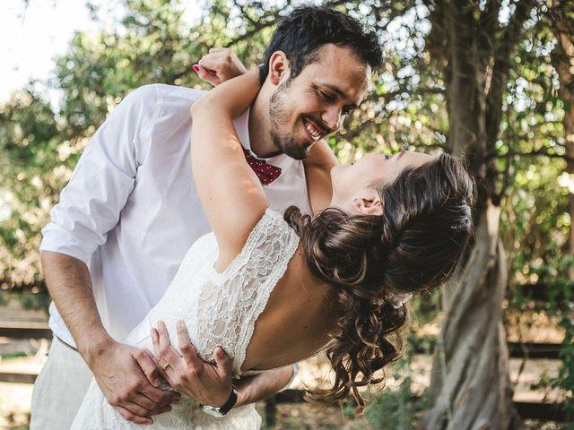 5 tips útiles para seleccionar las fotos del álbum de matrimonio