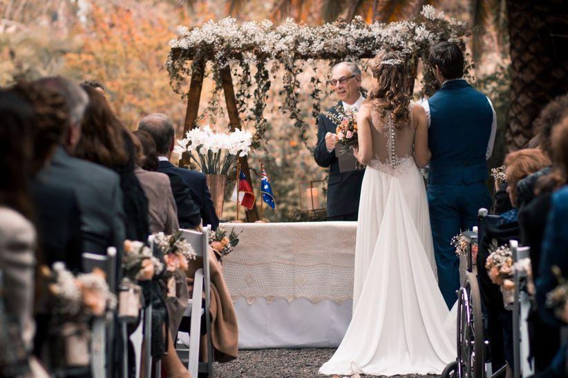 Matrimonio Catolico Con Extranjero En Colombia : Trámites para validar un matrimonio realizado en el extranjero